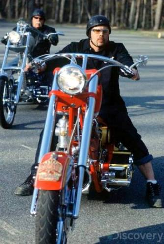 american_choppers