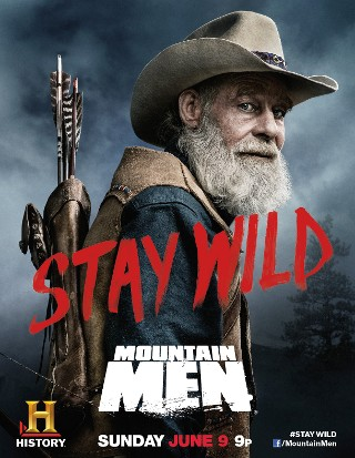 mountain_men