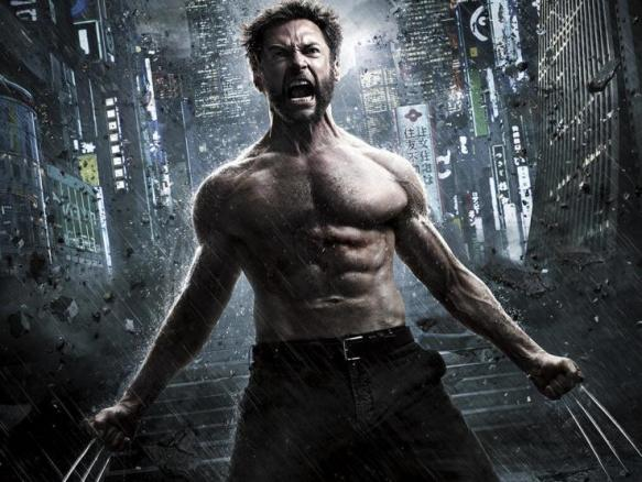 the-wolverine-poster-145