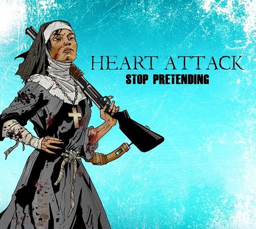 heart-attack-stop-pretending