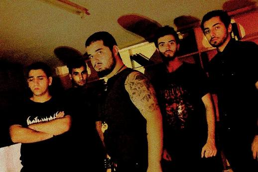 hatecrowned-band
