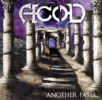 acod-album