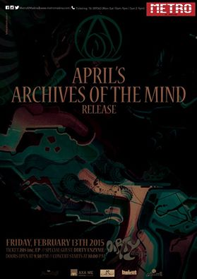 april-archives-of-the-mind