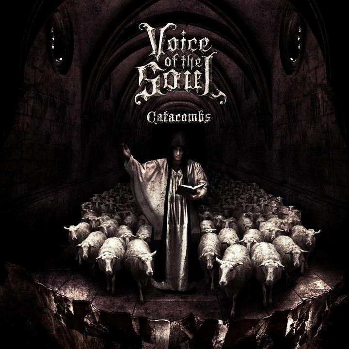 http://www.lebmetal.com/wp-content/files/2015/03/Voice-of-the-sould-album-cover-Copy.jpg