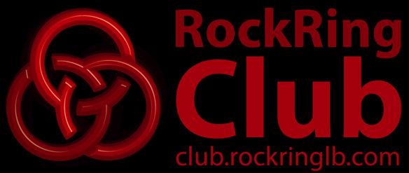RockRing Club