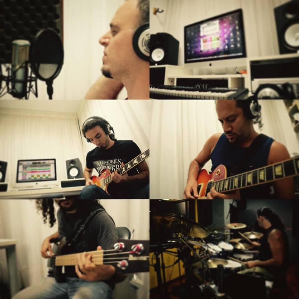 memoriesandmadness-studio