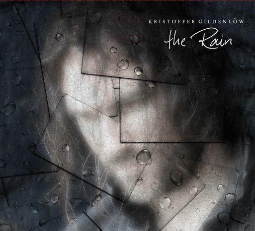 The Rain Kristoffer GIldenlow