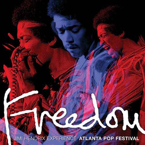 Freedom_Atlanta_Pop_Festival_album_cover