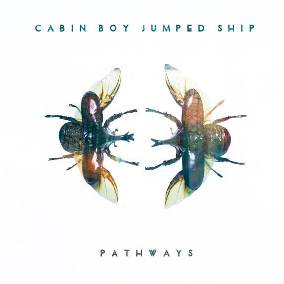 Cabin Boy Jumped Ship - PATHWAYSEP