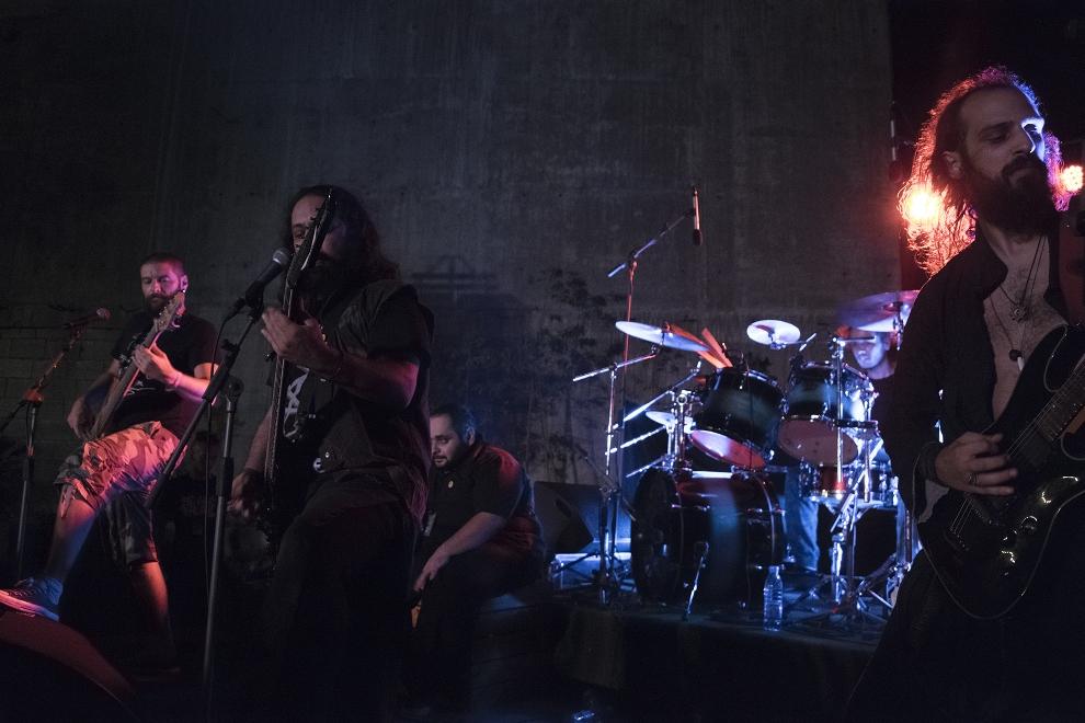 blaakyum-skull_session_2016_lebmetal