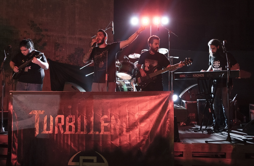 turbulence-skull_session_2016_lebmetal